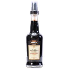 Ponti Aceto Balsamico di Modena 250 ml