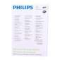 Philips Vrećice za usisavač FC8023 4/1