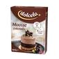 Dolcela Mousse čokolada 105 g