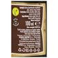 Zigante Maslinovo ulje s okusom crnog tartufa 100 ml