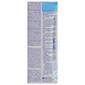 Alpro Napitak od soje s dodanim kalcijem i vitaminima 250 ml
