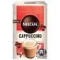 Nescafe Cappuccino rich&foamy 120 g