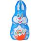 Kinder Surprise Čokoladni zec 75 g