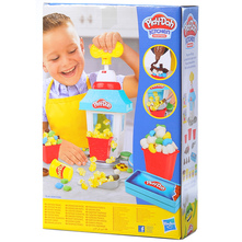 Play-Doh Popcorn party igračka