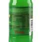 Vindi Iso Sport limun grejp 0,5 l
