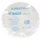 Adriatika Plastične zdjelice 550 ml 24/1