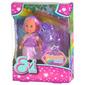 Evi Love Unicorn Friend Lutka igračka