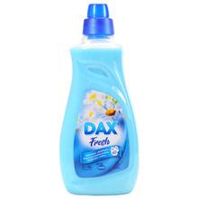 Dax Omekšivač fresh 2 l