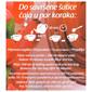 Podravka Čaj šipak s cvijetom hibiskusa 60 g