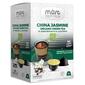 Must China Jasmine Crni čaj eko, 16 kapsula, 40 g