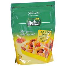 Franck Nutline Happy mix 150 g
