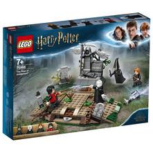 Lego Povratak Voldemorta