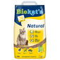 Biokat's Natural Stelja za mačke 5 kg