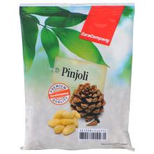 EuroCompany Pinjoli 75 g