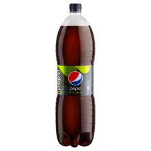 Pepsi limeta bez šećera 2 l