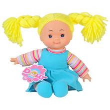 Igračka Lutka mekana