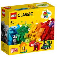Lego Kocke i ideje