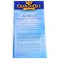 GranDucale Agnello Trajni kolač 750 g