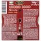 Fino mi je Choco Loco Mliječni puding čokolada vanilija (4x125 g) 500 g