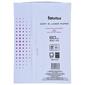 Foroffice Papir A4 500/1