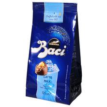 Baci Praline latte milk 125 g