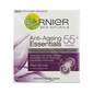 Garnier Essence dnevna krema protiv bora 50 ml