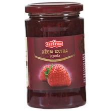 Podravka Džem extra jagoda 430 g