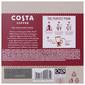Costa Coffee Kava latte 16 kapsula/8 napitaka, 182,4 g