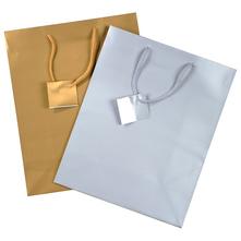 IN bag Poklon vrećica razne boje