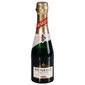 Henkell Trocken Dry Pjenušavo vino 0,2 l