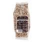 Colfiorito Fertitecnica Sjemenke mješavina quinoa 200 g