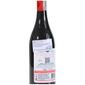 Tussock Jumper Shiraz-Grenache-Viognier crveno vino 0,75 l