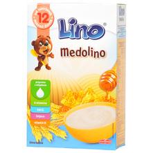 Lino Medolino Žitna kašica 200 g
