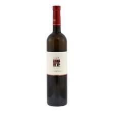 Adžić Vallis Aurea Graševina kvalitetno vino 0,75 l