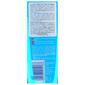 Eveline Pure Control SOS Tonik za lice 200 ml
