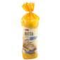 Toast s maslacem K Plus 500 g