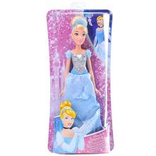 Disney Princess Pepeljuga lutka
