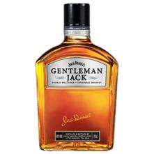 Jack Daniel's Gentelman Jack whiskey 0,7 l