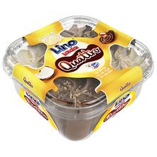 Quattro Sladoled Lino lada 1650 ml