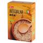 K Plus Integralna riža 1 kg