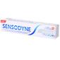 Sensodyne Extra Whitening Zubna pasta 75 ml