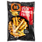 Minute Pommes frites pećnica 1 kg