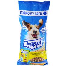 Chappi Hrana za pse s peradi i povrćem 13,5 kg