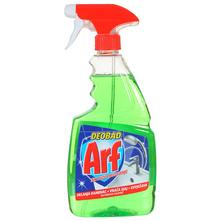 Arf Deobad Sredstvo za čišćenje kamenca 750 ml