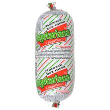 Vegetariana Narezak bez mesa s paprikom 300 g