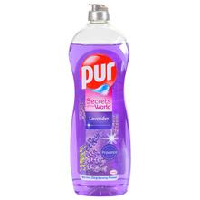 Pur Secrets of the World Deterdžent lavender 900 ml
