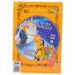 Slikovnica Šuma Striborova+DVD