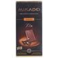 Mikado Exclusive Čokolada kakao 72% 100 g