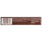 Snickers Mliječna čokolada 75 g