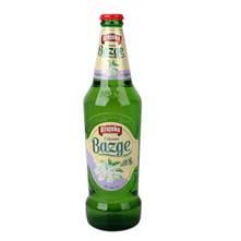 Ožujsko pivo bazga 0,5 l
